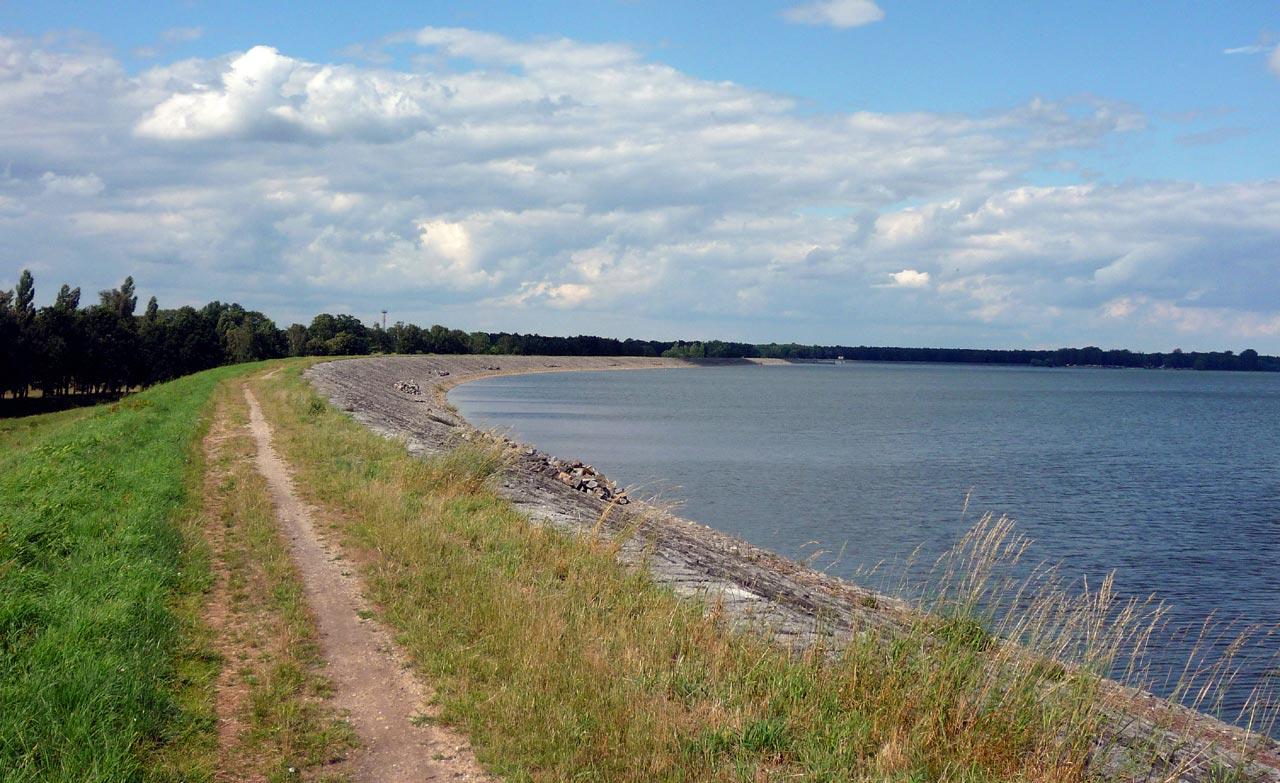 turawa-jezioro